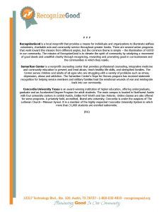 Press Release - 14th Annual Ethics in Business Community Awards_Page_2