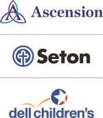 Asc-Seton-Dell-_TriBrand_vert_fc_CMYK