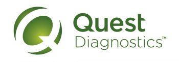 Quest logo - Copy