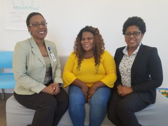 How our Medical-Legal Partnership helped one family fight for fair housing